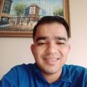 Wilmar José Parada A