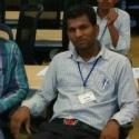 Rahulraj199007