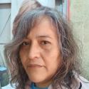 María Claudia Aguila