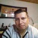 Leo Arango