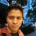 Alonso Chepe