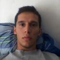 Camiloamg