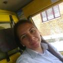 make friends women like Aandreaa