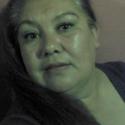 Chat con mujeres gratis como Marialaura