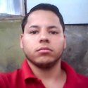 Oscarnavarro1588