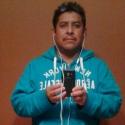 Uriel Rojas