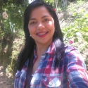 Catherin Quiceno
