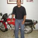 Humberto1973