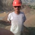 Ticmar