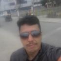 Alex Rojas