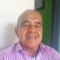 Rubén Darío Correa