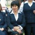 Elena Alva Cayetano