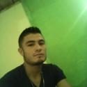 Fabian Arias