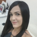 Andrea Farias