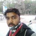 Lucky Kumar