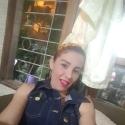 Evelin Del Valle