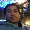 conocer gente como Reynaldo