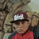 Jeancito15