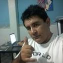 Roberto Ismael
