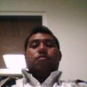 Lopez145