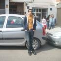 Mohsine_6