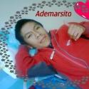 Ades123