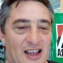 Gustavo Dinocco