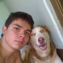 Felipe_Ledez89