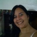 Maria Gabriela Mathe