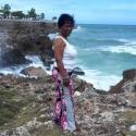Ondina Castillo