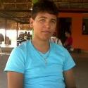 Cordero199473