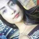 Yera Navarro Diaz