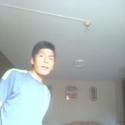 Ronaldcito