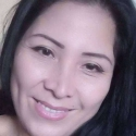 Lyn Gonzales
