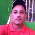 Carlucho23