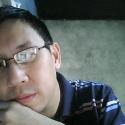 Jimmy Ngo