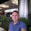 Diego Mauricio Diaz