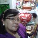 Juanita42