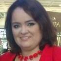 buscar mujeres solteras como Beatrizadriana