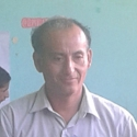 Oswaldo Edison Gueva