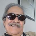 Eduardo Suero