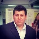 Mario Torres Mendoza