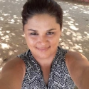 Monica Elena