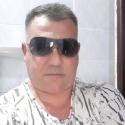 Daniel Eduardo