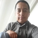 Carlosmrecal