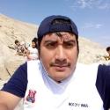 Juan Victor Vivar Lo