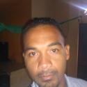 Yonatham