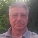 Juan M