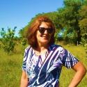 Manuelamolivera