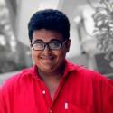 Raj_Rokdi